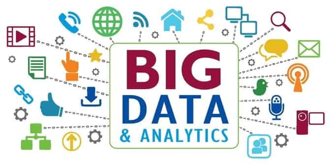 How to Boost Your Career in Big Data and Analytics