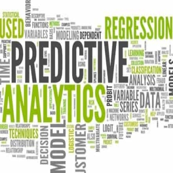 How Can Predictive Analytics Enhance Customer Base and Experience