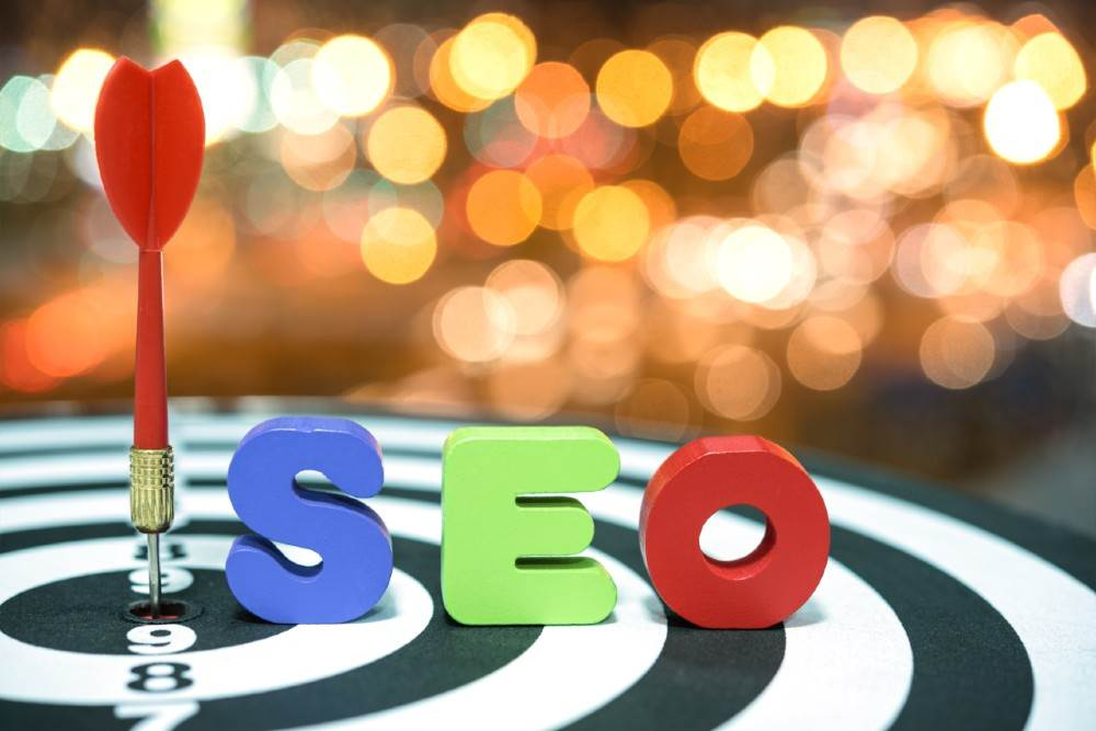 5 SEO Mistakes to Avoid When Optimizing Your Website