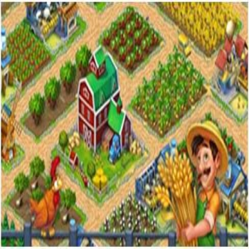 Township Mod Apk For Android