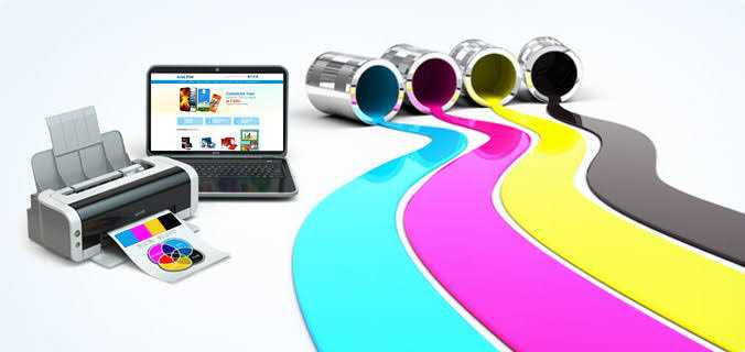 Growth of Online Printing eCommerce business with T-shirt design Software - SetuBridge