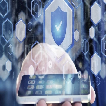 Mobile App Development: Security Concerns App Developers Need to Know