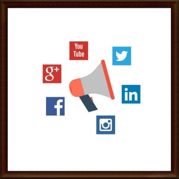 Social Media Marketing Tactics that Drive Growth and Revenue