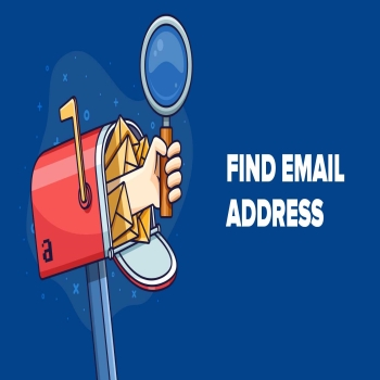 Tips and Tricks to Find the Perfect Email Address