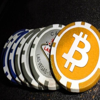 How to Choose the Best Online Bitcoin Casino?