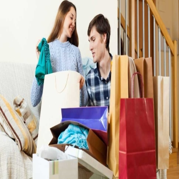 Moving During Holidays: Good or a bad idea?