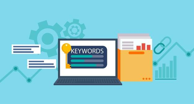 Importance of Competitor Keyword Analysis in SEO