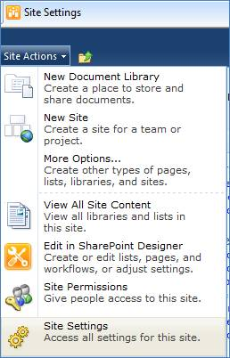 Create and Apply a Theme in SharePoint