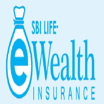 SBI Life Smart Wealth Builder For All Your Financial And Insurance Needs