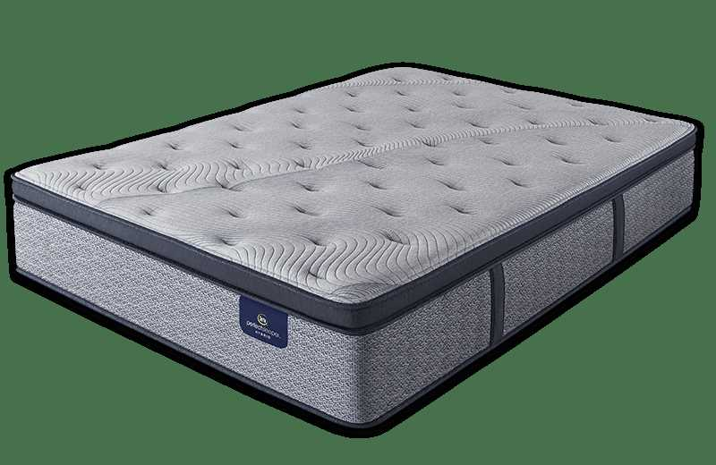 Memory Foam Mattresses Vs. Spring Mattresses
