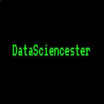 Motivating Hypothetical: DataSciencester Explained in Fewer than 140 Characters