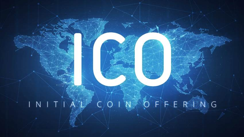 ICO Development Pros & Cons