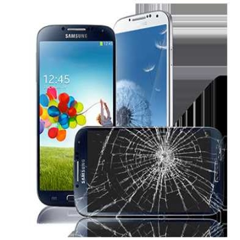Look forward to Samsung certified repair centres to resolve your Samsung Phone issues