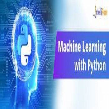 Emergence Of Machine Learning Training In India