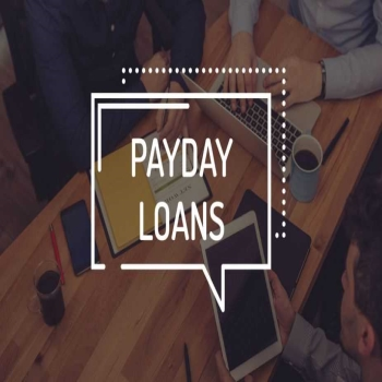 A Great Credit Record is Vital for Payday Loans – Not a Truth!