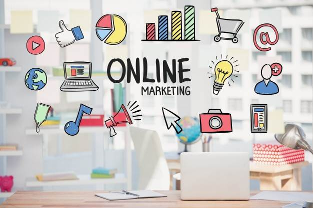 digital marketing is most important for growth your business 2020