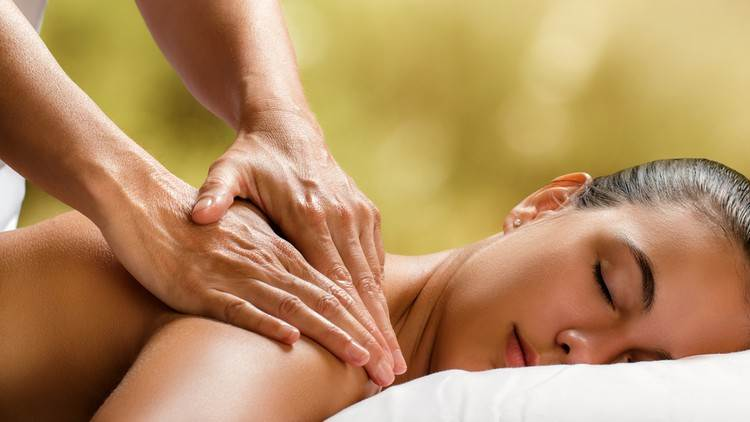 Is Lymphatic Drainage and Naturopathic consultation massage treatment is good for us?