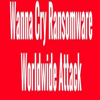 Cybersecurity: A new digital workspace secure from Ransomeware