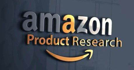 Best Keepa Alternatives for Amazon Product Research