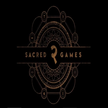 Sacred Games season 2 will see Sartaj Singh can be plunged into dangerous