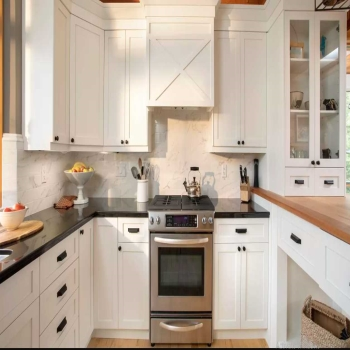 10 Tips on How to Keep Your Kitchen Clean