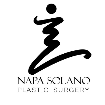 Cosmetic Procedures at Napa Solano Plastic Surgery