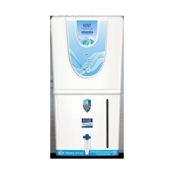 Important Features You Should Look for While Buying RO Water Purifier