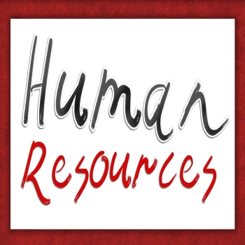 Human Resource Management in Economy - An Overview