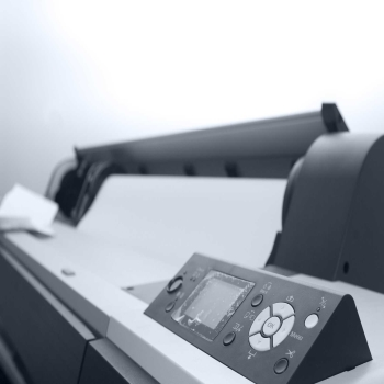 Facts Why you should Switch To Cable-free Printing