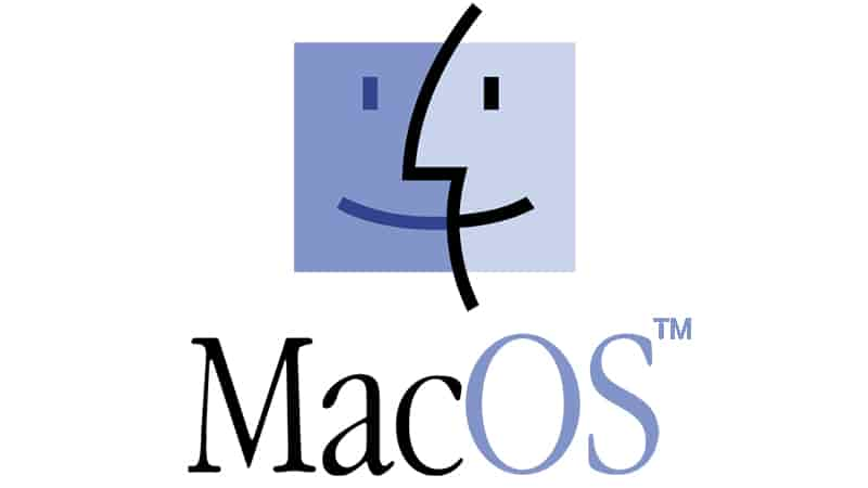 What is MAC O.S?
