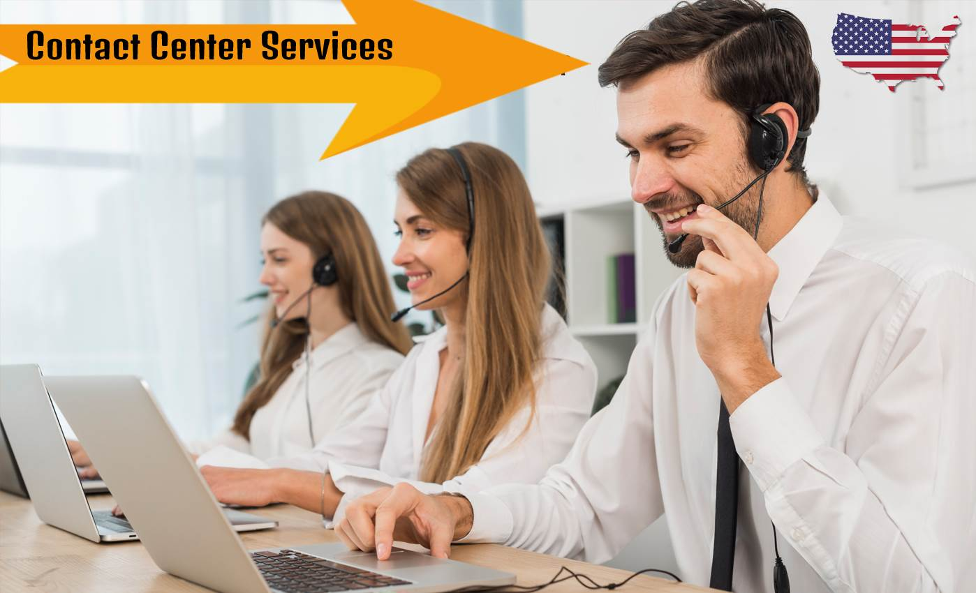 Why you need Technically Advanced Contact Center Services for Business Success?