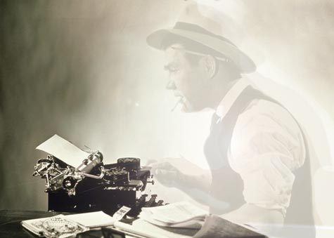 Best Tips to Make Your Ghostwriting Experience a Success