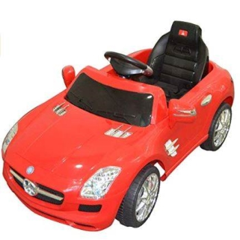 Best remote control cars for toddlers to ride 2020