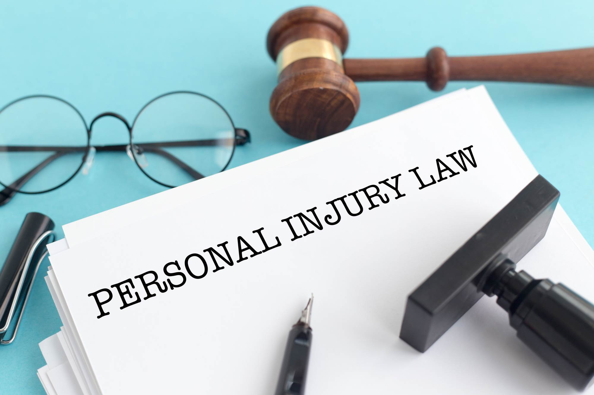 Why You Need A Catastrophic Personal Injury Lawyer in Hawaii