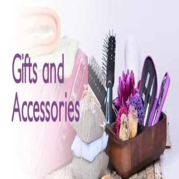 Different Gift Accessories for Different Occasions