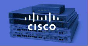 HOW TO RECOVER CISCO ROUTER PASSWORD FULL GUIDE