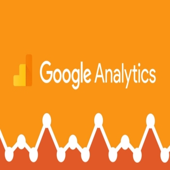 Mistakes you are making with Google Analytics