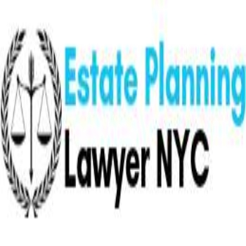Best Estate Planning Lawyer NYC