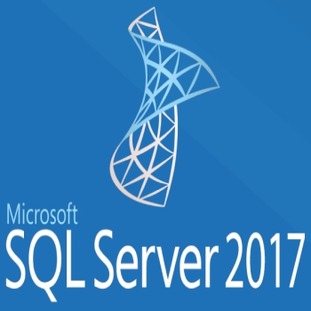 SQL Server 2017 CTP 2.0 Now Available