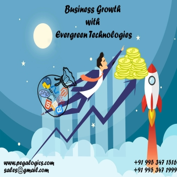 7 Evergreen Technology Guaranteed To Help You In Business Grow