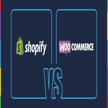 Which Platform is Better, Shopify or WooCommerce?
