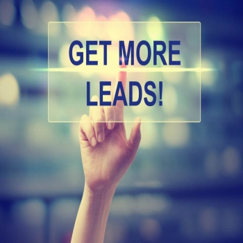 Tips On How To Generate Leads Online