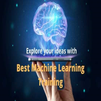 What is the machine learning course fees in Bangalore