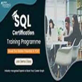 Learn the best way to learn SQL Server