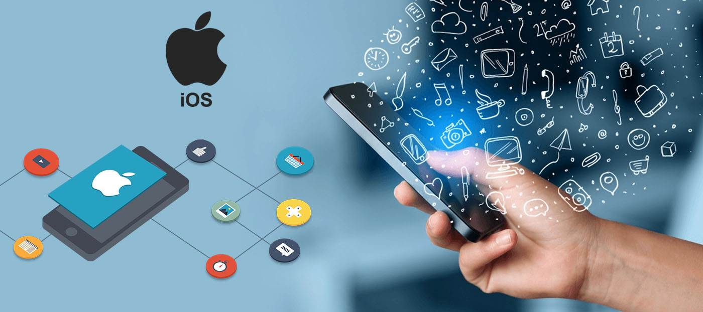 Hire best Mobile Application Developer in India