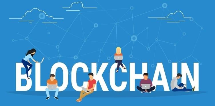 Open source Blockchain Platforms for creating unstoppable application