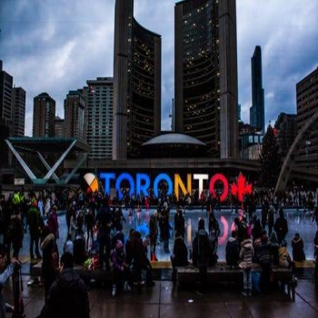 Top 7 best companies to work for in Toronto | 2020