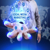 10 Tips for Your Social Media Marketing Automation