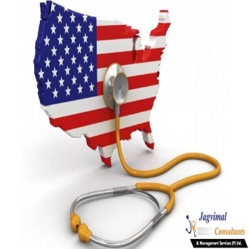 Details about Study MBBS in USA