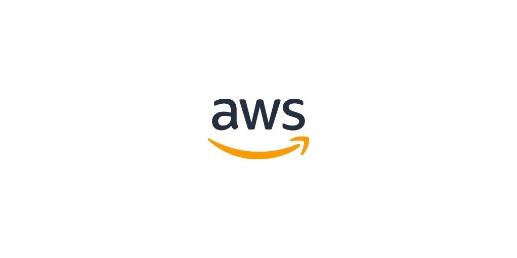 What are the Advantages of Using AWS?